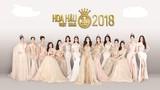Dàn Hoa hậu Việt Nam sau nhiều năm đăng quang vẫn đẹp ngất ngây