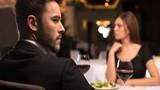 Hẹn hò với người vừa mới chia tay đừng mong những điều này!