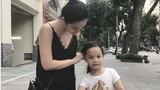 """Dính tin đồn ly hôn, Phạm Quỳnh Anh được bố chồng """"cứu nguy"""""""