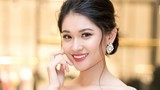 Á hậu Thùy Dung lên tiếng giải oan sợ trùng tên á hậu bán dâm