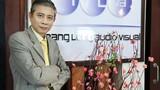 Đạo diễn Phạm Đông Hồng đột ngột qua đời ở tuổi 63 vì đột quỵ