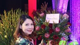 Thanh Thảo và dàn sao Việt dâng hương giỗ Tổ nghề ở Mỹ