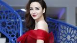 Gương mặt Hoa hậu Diễm Hương khác lạ sau nghi vấn dao kéo