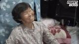 Bà lão 82 tuổi lang thang 14 giờ nhặt bìa giấy kiếm 40 nghìn