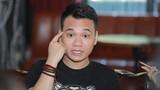 """Khắc Việt xin lỗi vì chửi tục: """"Tôi đã say và không kiểm soát"""""""