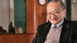 Lý do Châu Tinh Trì khăng khăng trả 180 triệu cho Kim Dung