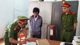 Đắk Lắk: Nhận tiền chạy việc, nguyên hiệu trưởng dính lao lý