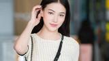 Phương Khánh thành cô nàng thị phi vì scandal