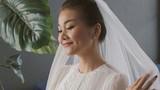 Thanh Hằng lấp lửng kết hôn, fan lập tức gọi tên Hà Anh Tuấn
