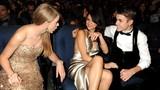 Taylor Swift ám chỉ Justin Bieber ngoại tình khi hẹn hò Selena Gomez?