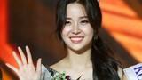 Hoa hậu Hàn Quốc vừa đăng quang bị tẩy chay vì cha dính án tù