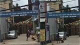 Thanh niên đánh, đạp bạn gái tới tấp trên đường phố Sài Gòn CĐM phẫn nộ