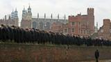 Ngôi trường đặc biệt từng đào tạo 20 Thủ tướng Anh
