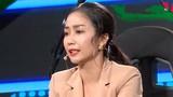 """Ốc Thanh Vân tuyên bố cạch gameshow: """"Em kiếm cơm kiểu khác cho lành"""""""