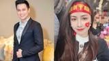 Việt Anh có bạn gái mới xinh như hot girl sau 5 tháng ly hôn?