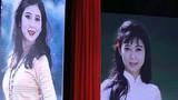 """Quyền Linh tiết lộ cuộc sống của """"nữ hoàng ảnh lịch"""" Diễm Hương ở Malaysia"""