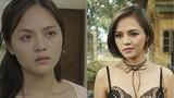 """Loạt vai diễn ấn tượng của Thu Quỳnh: Vợ đảm có hơn """"gái ngành""""?"""