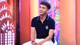 Vụ Hồ Quang Hiếu bị tố cưỡng hiếp: Sẽ mời nam ca sĩ gặp mặt xin lỗi?
