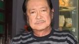 Cuộc đời thăng trầm của nghệ sĩ Chánh Tín trước khi qua đời