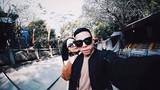 Tóc Tiên - Hoàng Touliver ngọt ngào ra sao trước tin đồn sắp cưới?
