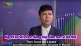 """Long Nhật trải lòng về scandal bị bắt tại """"động"""" mại dâm nam gây chấn động"""
