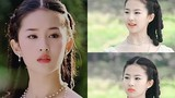 Nhan sắc thời thiếu nữ gây mê đắm của Lưu Diệc Phi và loạt sao Hoa ngữ