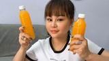 Ế show mùa Covid-19, sao Việt đổ xô bán hàng online: Có gì sai mà chửi?