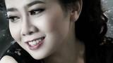 Sao Việt nghẹn ngào trước tin diễn viên Mai Phương qua đời ở tuổi 35