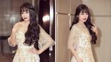 Việt Trinh trẻ đẹp bất chấp ở tuổi U50, tuyên bố độc thân suốt đời