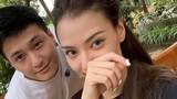 Vừa công khai tìm hiểu Huỳnh Anh, Hồng Quế thể hiện tình cảm cực ngọt