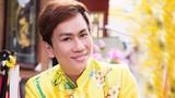 Nhà thiết kế Ken Nguyễn đột ngột qua đời ở tuổi 41