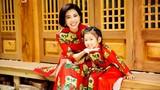 Bố mẹ Mai Phương nhờ luật sư giành nuôi cháu, quản lý cũ bức xúc