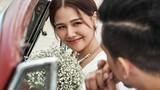Chồng sắp cưới của Phanh Lee là đại gia nghìn tỷ ở Đà Nẵng?