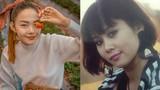Mỹ nhân tên Minh Hằng: Người về hưu chưa con cái, kẻ yêu đại gia