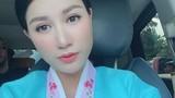 Trang Trần dính nghi vấn rạn nứt tình cảm với chồng Việt kiều