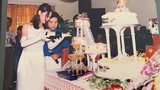 Thanh Thảo khoe ảnh sinh nhật 20 tuổi tổ chức như lễ cưới