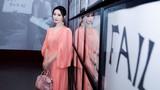 Phạm Băng Băng diện cây hàng hiệu hơn 1,5 tỷ dự triển lãm