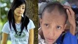 Sao nữ Thái Lan qua đời tuổi 33 sau thời gian phải ăn xin