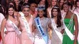 Hoa hậu Thế giới 2020 chính thức bị huỷ vì dịch COVID-19