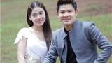 7 năm hôn nhân của nhạc sĩ Nguyễn Văn Chung và vợ giáo viên
