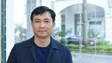 NSƯT Đỗ Thanh Hải được bổ nhiệm làm Phó tổng giám đốc VTV