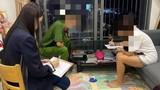 Hương Giang lên tiếng thông tin mời công an làm việc với antifan