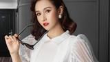 """Tuổi 35 """"có tất cả"""" của diễn viên đại gia Lã Thanh Huyền"""