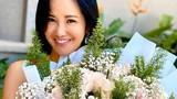 Ca sĩ Hồng Nhung xinh đẹp, trẻ trung bất ngờ ở tuổi 50