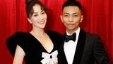 Khánh Thi ngọt ngào bên chồng trẻ Phan Hiển