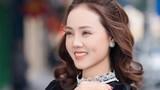 Vợ mới cưới của NSND Công Lý trẻ đẹp ở tuổi 33