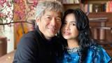 Thanh Lam ngọt ngào chúc mừng sinh nhật bạn trai bác sĩ