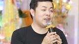Bị tố nợ 4.600 USD hai năm không trả, Quang Lê nói gì?