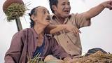 Quang Tèo: Nghe tin Giang Còi bị ung thư tôi rất thương