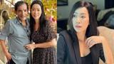 """Trịnh Kim Chi lên tiếng khi bị """"tố"""" dàn dựng vụ Thương Tín bị bệnh"""